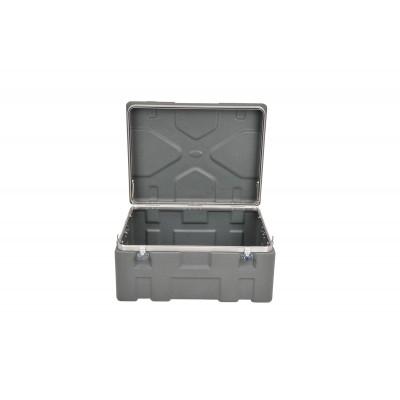 SKB 3SKB-X3426-16 - UNIVERSAL ROTO-X SHIPPING CASE 836 X 660 X 406 MM