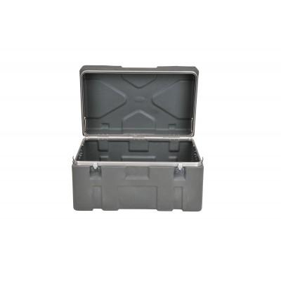 SKB 3SKB-X3722-21 - UNIVERSAL ROTO-X SHIPPING CASE 946 X 552 X 552 MM
