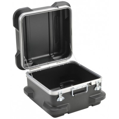 SKB 3SKB-1616M - UNIVERSAL MAXIMUM PROTECTION CASE 406 X 406 X 330 MM