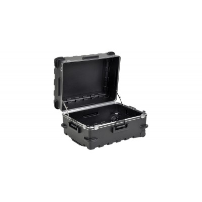 SKB 3SKB-2921MR - UNIVERSAL VACUUM FORMED PULL HANDLE CASE 737 X 546 X 432 MM