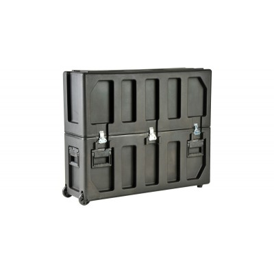 SKB 3SKB-3237 - ROTO-MOLDED LCD CASE FITS 32