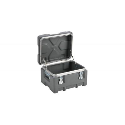 SKB 3SKB-X1814-12 - UNIVERSAL ROTO-X SHIPPING CASE 457 X 355 X 304 MM