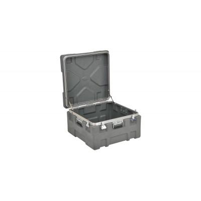 SKB 3SKB-X2424-14 - UNIVERSAL ROTO-X SHIPPING CASE 609 X 609 X 355 MM