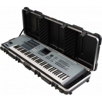 Keyboard Softcase 76 Keys