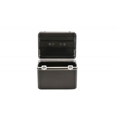 SKB 9P1410-02BE - UNIVERSAL LUGAGE CASE 365 X 264 X 305 MM