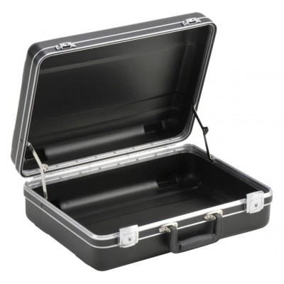 SKB 9P1712-01BE UNIVERSAL GEPCK-TRANSPORTKOFFER 441 X 314 X 114 MM
