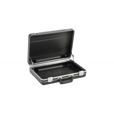 SKB 9P1712-02BE UNIVERSAL GEPCK-TRANSPORTKOFFER 441 X 314 X 152 MM
