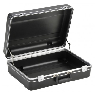 SKB 9P2014-01BE UNIVERSAL GEPCK-TRANSPORTKOFFER 518 X 356 X 178 MM