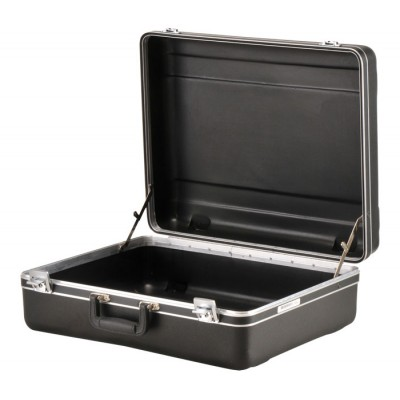 SKB 9P2016-01BE UNIVERSAL GEPCK-TRANSPORTKOFFER 518 X 416 X 183 MM