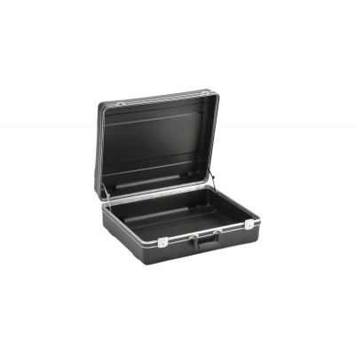 SKB 9P2218-01BE UNIVERSAL GEPCK-TRANSPORTKOFFER 559 X 457 X 203 MM