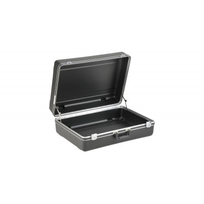 SKB 9P2517-01BE UNIVERSAL GEPCK-TRANSPORTKOFFER 645 X 441 X 289 MM