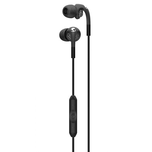 SKULLCANDY BOMBSHELL GEO/BLACK/CHROME