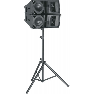 Passive foh speakers