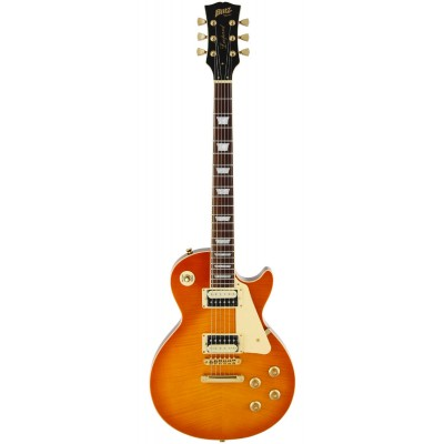 LEGEND CLASSIC 60 HONEY BURST