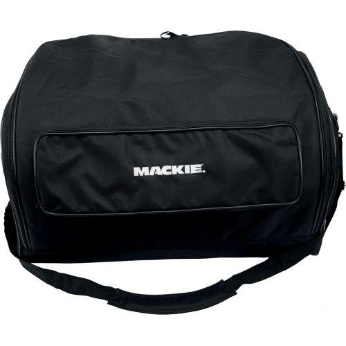 MACKIE SAC pour SRM350 ET C200