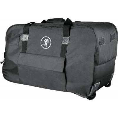 MACKIE THUMP15A-R-BAG