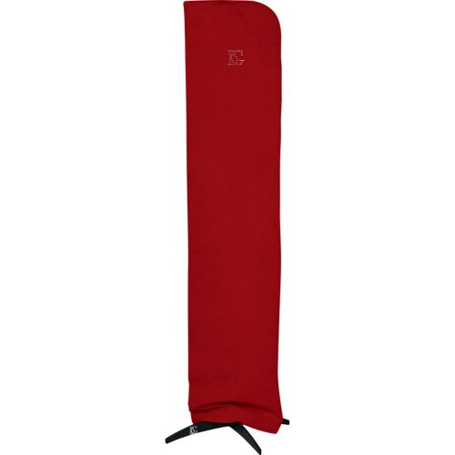 BG FRANCE A68R - PROTEC COSY COVER COSY RED MICROFIBER