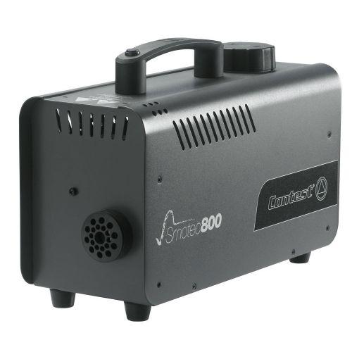 CONTEST SMOTEC800