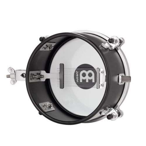 MEINL DRUMMER SNARE TIMBALE (PATENDED) 10