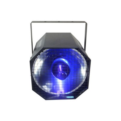 POWER LIGHTING UV GUN 400