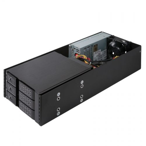 SONNET MR-MPM-X3HD MIGRATION EDITION MODULE