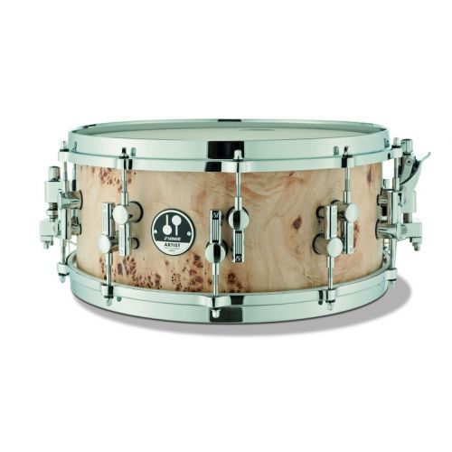 SONOR AS 12 1406 CM - ARTIST SERIES 14