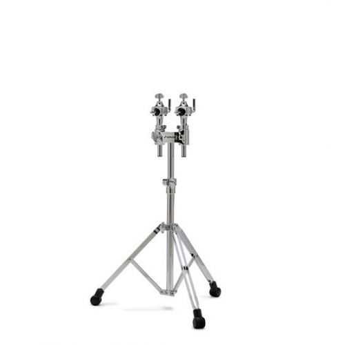 SONOR DTS 4000 STAND DOUBLE TOM