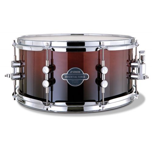 SONOR ESSENTIAL FORCE 14