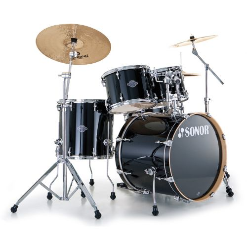 SONOR ESF11 - ESSENTIAL FORCE FUSION 20