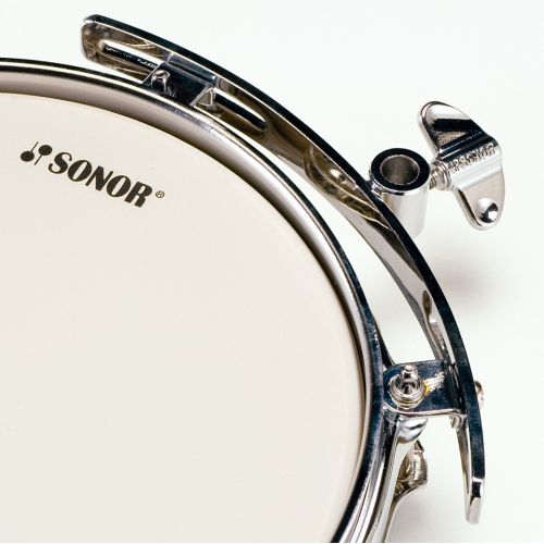 SONOR JUNGLE SNARE TOM HOLDER ADAPTER FOR FORCE 3007 JUNGLE