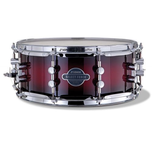SONOR SEF11 1455 SDW - SELECT FORCE 14