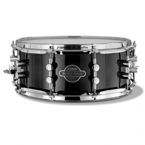 SONOR SEF11 1465 SDW - SELECT FORCE 14