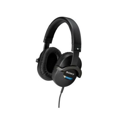 SONY AUDIO MDR7510