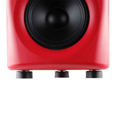 SOUNDCARE SPIKE 2