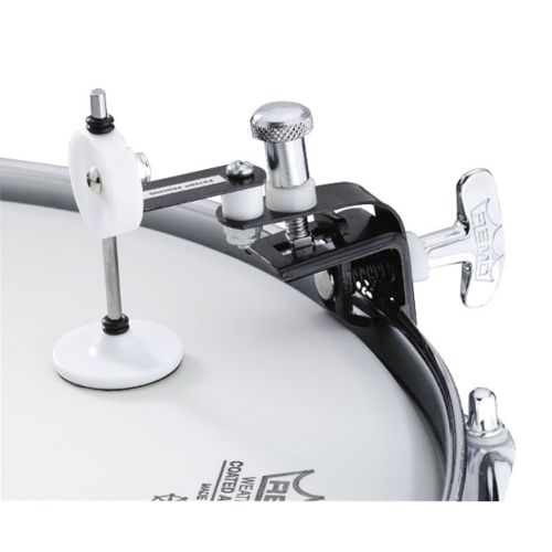 Accessoires snare