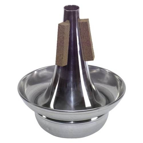 TOM CROWN CUP - PICCOLO PTCUP - (ALUMINIUM)