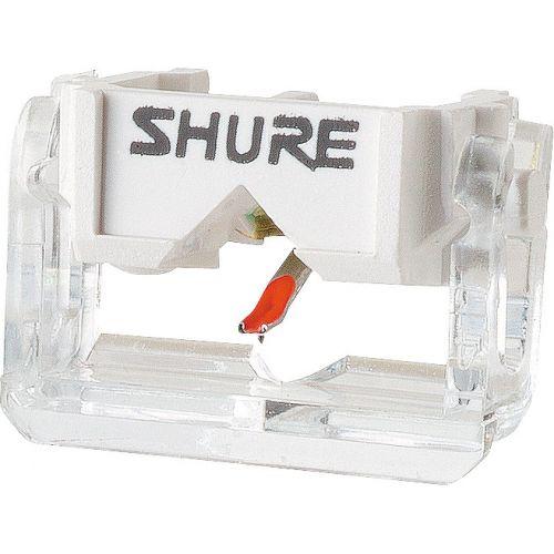 SHURE DIAMANT N44-7-Z-1 BLISTER