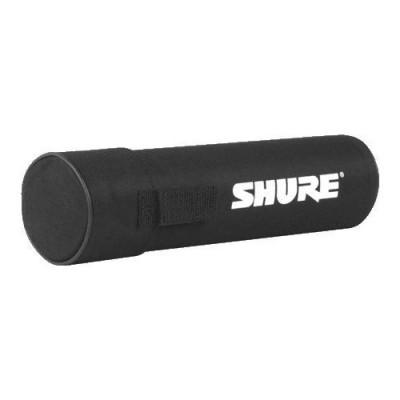 SHURE A89SC