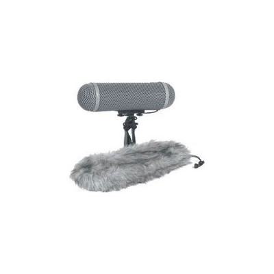 SHURE A89SW-KIT