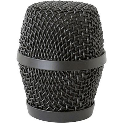 Protecções de vento para Microfone