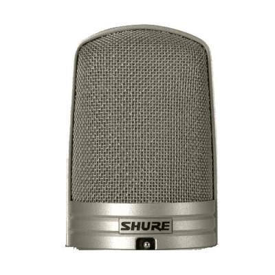SHURE RPM230