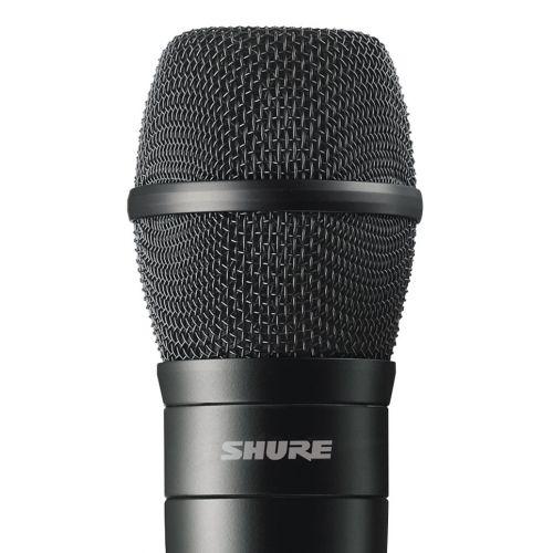SHURE RPM260