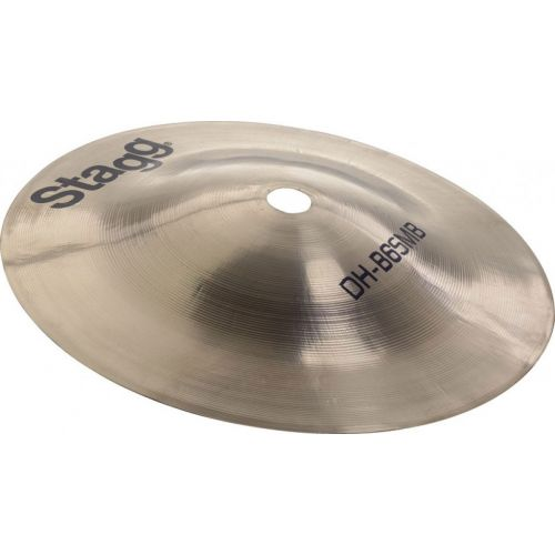 STAGG DH-B65MB - 6.5