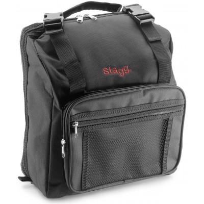 STAGG ACB-120 - (hxlxw): 33 x 30 x 19(cm)/13 x 12 x 7.5