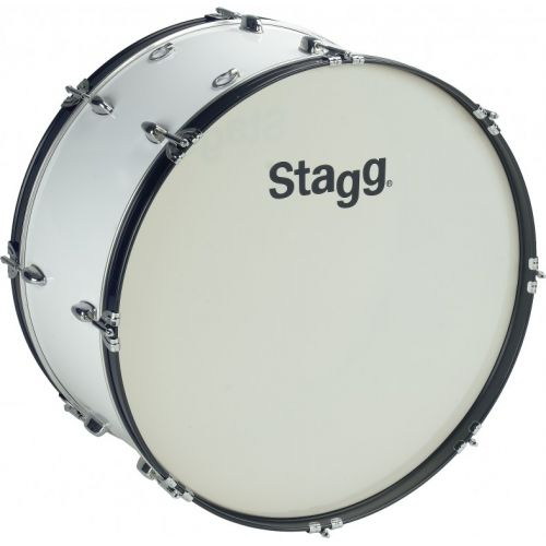 STAGG MABD-2610 - 26