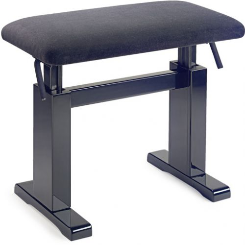 STAGG BLACK BENCH PBH 780 BKP VBK