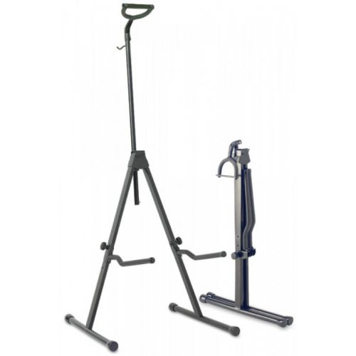 STAGG CELLO STAND SV-CE