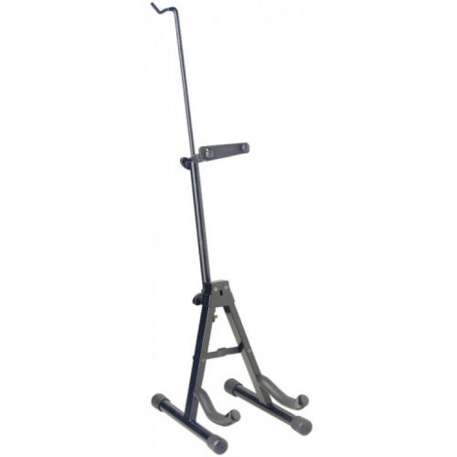 STAGG CELLO STAND SV-VN