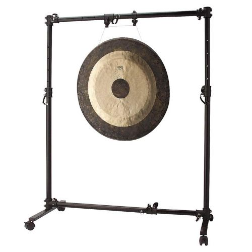 STAGG STAGG GONG STAND - GOS-1538 (FOR 15