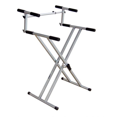 RTX PACK STAND TRT RX40/T + EXTENSION